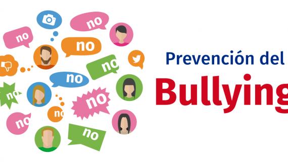 Prevención del Bulling